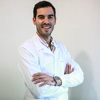 Dr. Hélder Costa