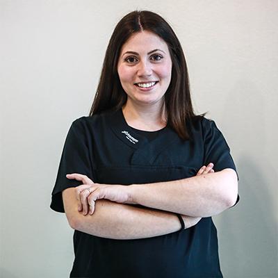 Dra. Elisa Carreiro